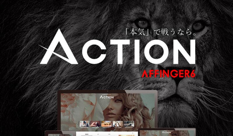 ACTION(AFFINGER6)