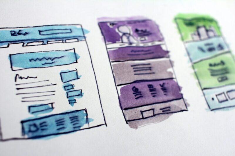 ブログを書く前にやっておきたい初期設定