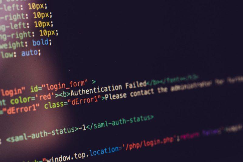 スキル0でホームページを作成する3つの方法