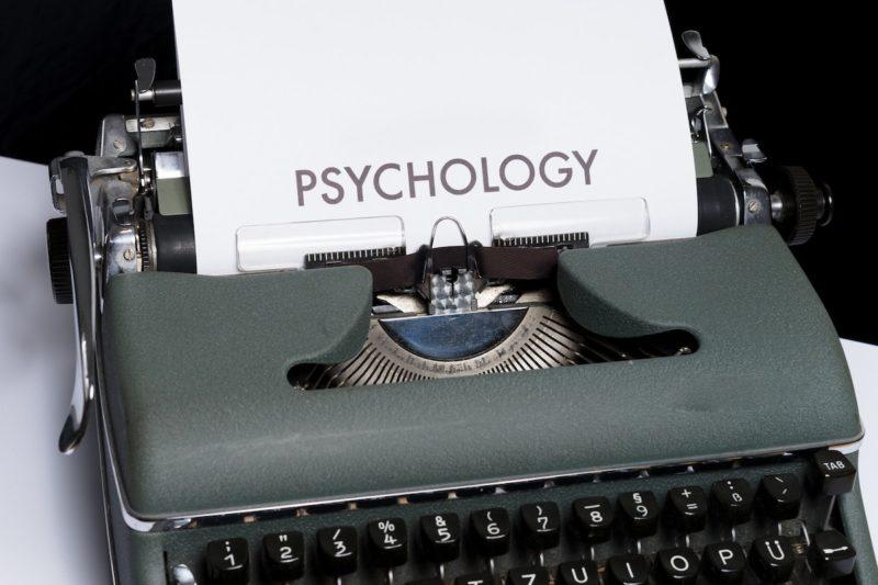 心理学NLPとは