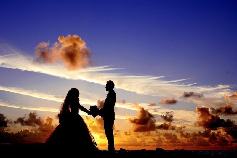 結婚相談所に加盟するメリット