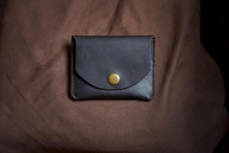 お財布の布団を知ってますか
