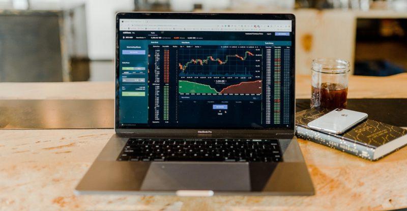 ブログ収入を得られる仕組みとは?