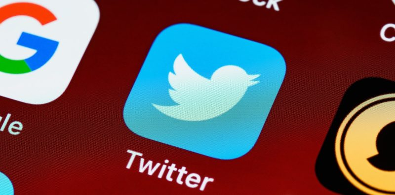 Twitterの運用方法