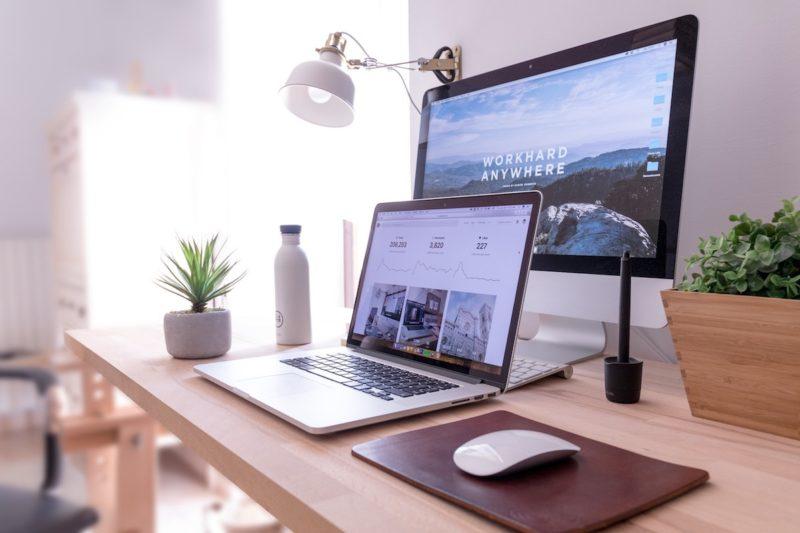 ブログ記事をリライトする方法