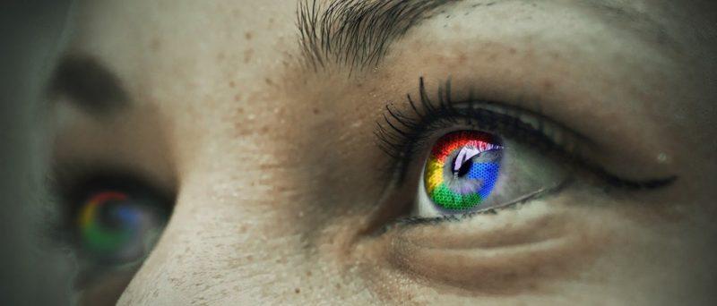 Googleアドセンス審査の禁止事項