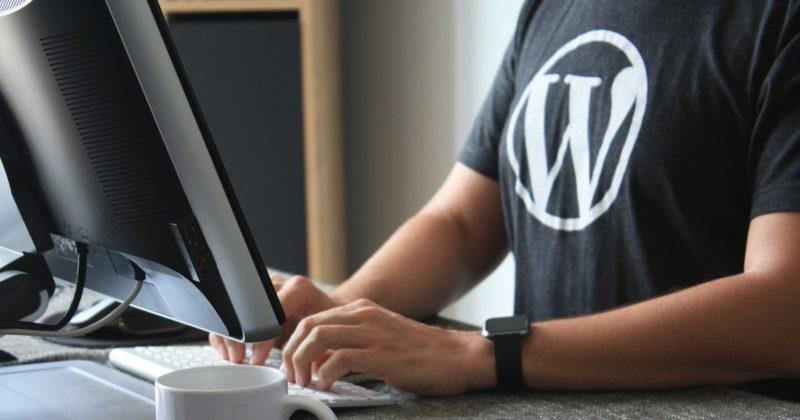 一番おすすめなブログサービスは?