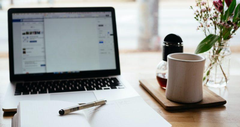ブログを書く上で大切なこと