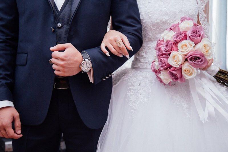 日本結婚相談所連盟とは