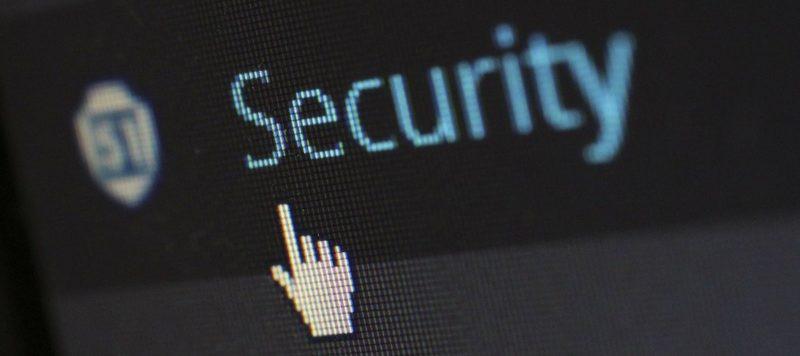 プライバシーポリシーに書くべき内容