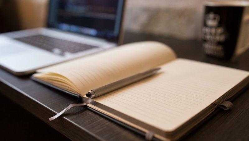 読まれるリード文の書き方
