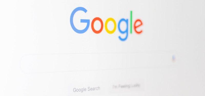 記事設計をしっかりして検索上位を目指そう