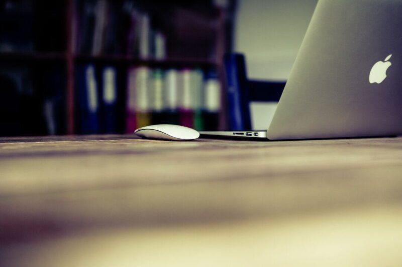 ブログ初心者が100記事書くときに意識すること