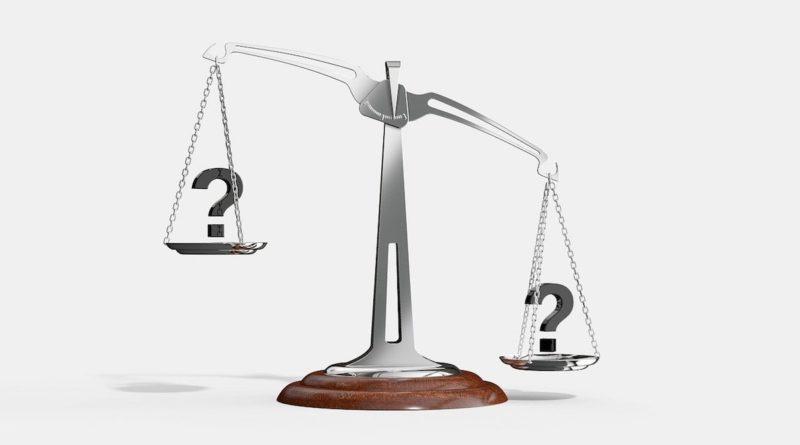 ブログ初心者は量と質どちらを重視すべきか?