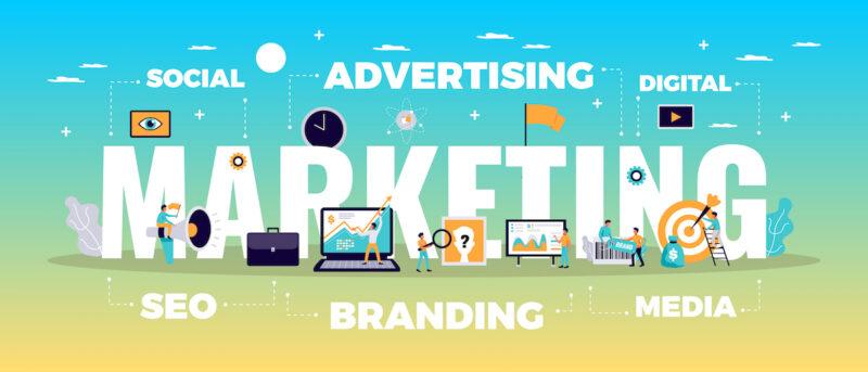 Webマーケティングで稼ぐ最短の方法