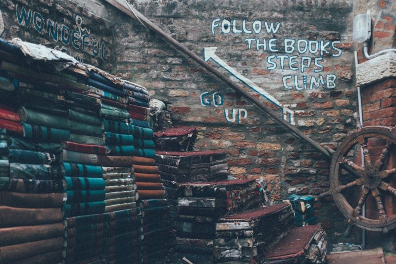 ブログ運営におすすめの本10冊