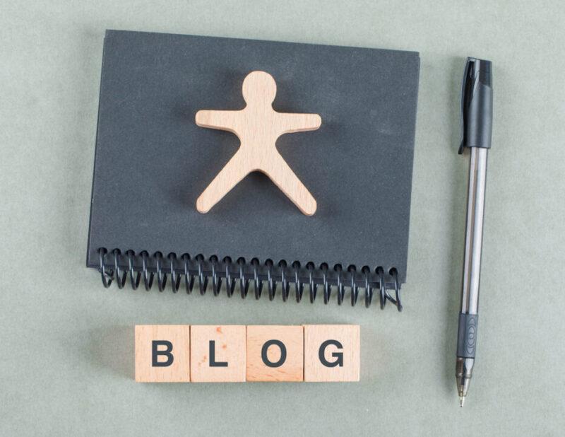ブログとは【基本】