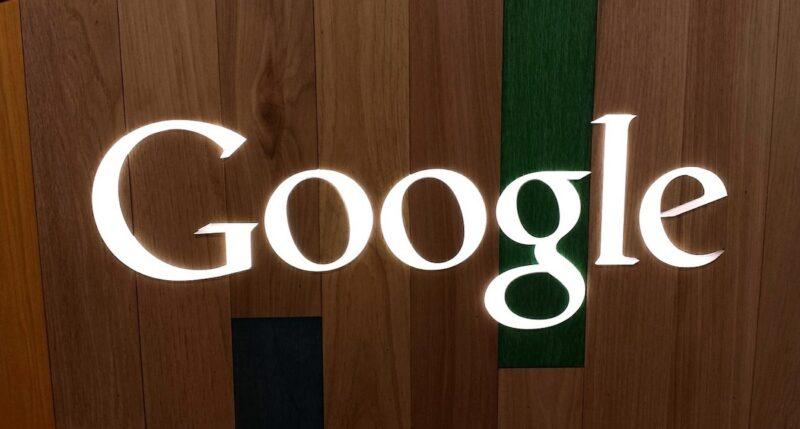 Googleが掲げる理念を理解する