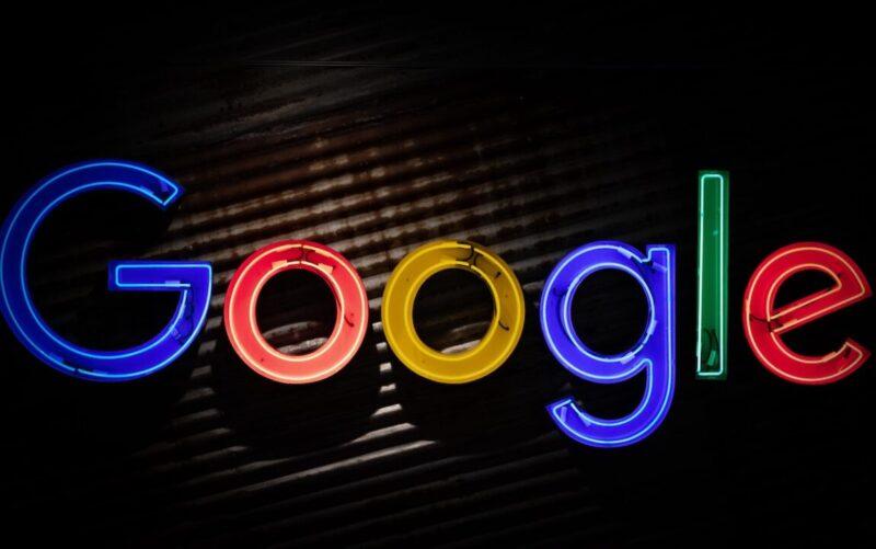 検索表示させるには検索エンジンを理解することが重要