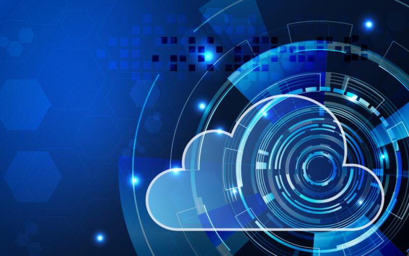 レンタルサーバーの導入方法と専門用語集