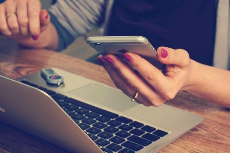 ブログランキングの種類と登録方法