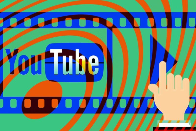 YouTubeチャンネルのカスタマイズ方法
