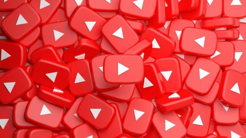 YouTubeチャンネルアートのデザインQA