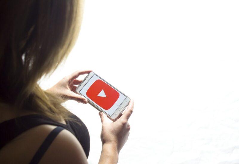 セーフティゾーンを意識してYouTube動画を制作しよう